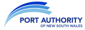 Port Authority New Southwalls