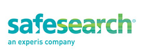 Safe Search Logo