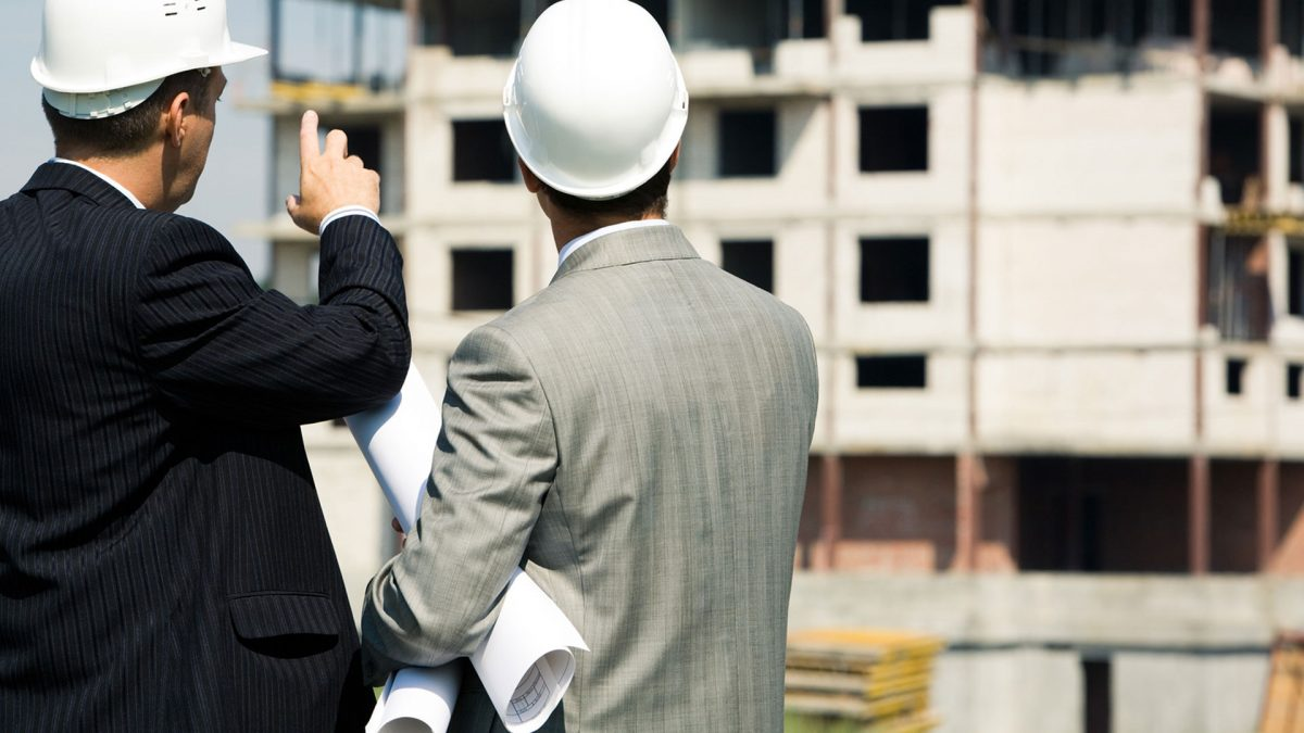 Implementing a Safety Critical Tasks Program