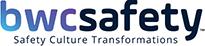 BWC Safety Logo